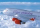 VIRGIN ATLANTIC ALLOWS CELL CALLS ON CERTAIN FLIGHTS, NEW iPAD GETS NEW NAME, NEW KINDLEFIRE MAY BE LAUNCHED IN JULY &#038; iPHONE 4 NOT SO &#8220;SMART&#8221; SAYS Siri &#8230; ALL ON TECHTALK WITH FAZEL