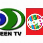 DEEN TV LAUNCHES ON TOPTV