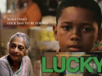 """LUCKY"" A MOVING STORY RESONATING CONTEMPORARY SOUTH AFRICA – RELEASING ON SOUTH AFRICAN SCREENS ON 20 JULY"