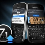 BLACKBERRY HAS NEW SOFTWARE UPDATE &#8211; APPLE HAS OVER 200 NEW FEATURES &#8211; MOBILE OS &#8211; iOS6. ON TECH TALK WITH FAIZEL