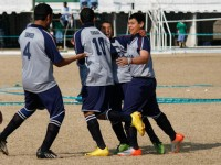 13TH AMS ISLAMIC FINANCE SOCCER TOURNAMENT TO BE HELD IN KZN