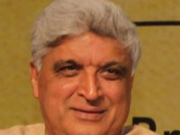 'I WAS A FOOL AS AN ALCOHOLIC' – JAVED AKHTAR