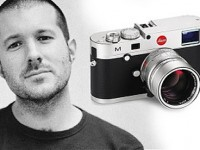 THE RAZR i &#8211; THE iPHONE 5 AND THE NEW LEICA M CAMERA &#8211; ALL ON TECH TALK