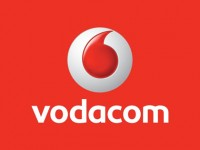 VODACOM LAUNCHES LTE (4G) SERVICE &#8211; SAMSUNG S3 MINI ON ITS WAY &#8211; ALL ON TECHTALK WITH FAIZEL