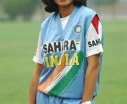 CSA WELCOMES ANJUM CHOPRA TO SA WOMEN'S SQUAD