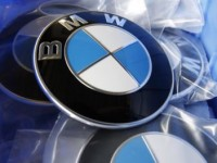 BMW RECALLS ITS 1 SERIES, 3 SERIES AND ITS Z4