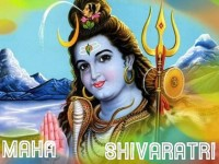 HINDU CO-ORDINATING COUNCIL &#8211; MAHA SHIVARATHRI YATRA 2013