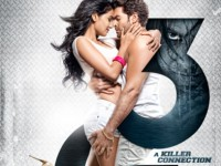 DVD REVIEW – 3G by Fakir Hassen