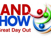 Rand Show 2013 set to be another knock-out