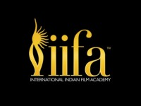 BARFI LEADS WITH 15 NOMINATIONS FOR THE IIFA AWARDS 2013!!