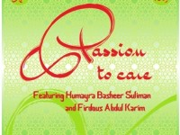 PASSION TO CARE LAUNCHES ISLAMIC NASHEED CD FOR CHARITY