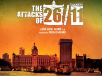 MOVIE REVIEW : THE ATTACKS OF 26/11 by Fakir Hassen