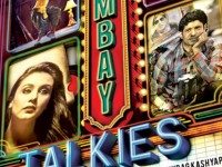 Dvd Review – Bombay Talkies – by Fakir Hassen