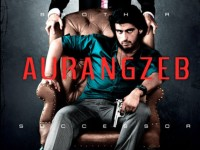 Movie Review Aurangzeb – by Fakir Hassen
