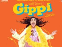 Dvd Review – Gippi – By Fakir Hassen