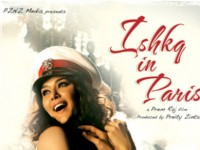 Movie Review – Ishkq in Paris By Fakir Hassen