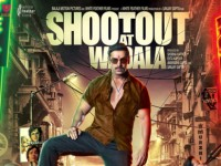 Movie Review – Shootout at Wadala – by Fakir Hassen