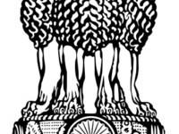 High Commission of India with Ramakrishna Institute of Spirituality and Hindusm symposium
