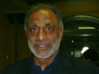 Medical condition of Jerry Waja – Secretary of the Abu Asvat Institute