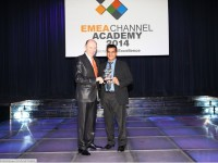 Esquire wins international award for its Virtual Reseller Network (VRN) concept