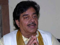 Shatrughan Sinha to receive IIFA's special accolade for Outstanding Contribution to Indian Cinema