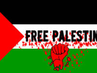 Struggle stalwarts call for 67 minutes for Palestine