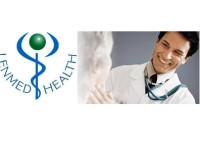 Lenasia's Lenmed Hospital now renamed Lenmed Health Ahmed Kathrada Private Hospital