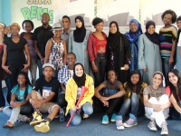 Kathrada Foundation speech contest to be hosted on September 13 at Nur-ul Islam Hall