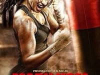 Ster-Kinekor release new Bollywood Sports film in time for 1st weekend of Spring
