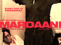 Movie Review – Mardaani – by Fakir Hassen