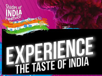 Shades of India Festival – Programme line-up