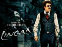 Movie Review – Lingaa – by Fakir Hassen
