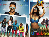 Movie Review – The Shaukeens – by Fakir Hassen