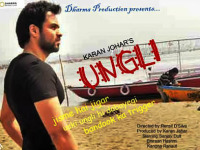 Movie Review – Ungli – by Fakir Hassen