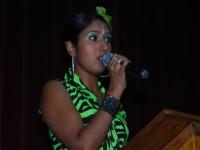 Guzarish 7 at the Lyric  Theatre Gold Reef City Casino by Kashvita Music & Dance Academy