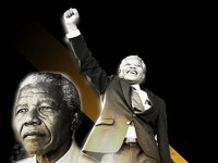 On 11 February 1990, South Africans took their first step towards  democratic freedom with the release of Nelson Mandela from prison. In honour of our late founder and his journey to freedom, the Nelson  Mandela Foundation releases a special feature series of new stories and interviews to celebrate this epic moment in history.