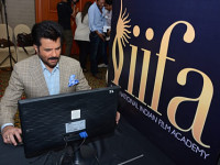 IIFA 2015, for its 16th edition, makes a return to Malaysia