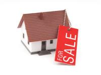 Beware of Bogus Housing Scheme