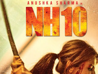 Movie Review – NH10 – by Fakir Hassen