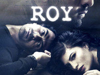 Movie Review – ROY – by Fakir Hassen