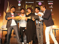 Bollywood stars to descend upon Kuala Lampur for the IIFA Weekend on the 5 to 7 June