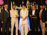 Star-studded IIFA Weekend to take Kuala Lampur by storm