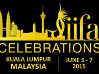 Here are the winners of the IIFA Awards 2015 held yesterday in Kuala Lampur Malaysia