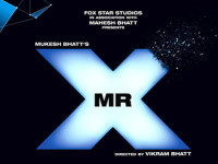 Movie Review – Mr X – by Fakir Hassen