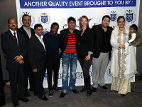 Sonu Nigam to present first 40-person Indian orchestral shows in Africa