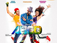 Movie Review – ABCD 2- by Fakir Hassen