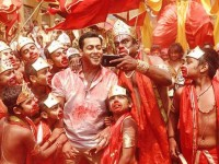Unprecedented interest in Bajrangi Bhaijan in South Africa