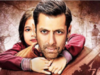 Movie Review – Bajrangi Bhaijaan – by Fakir Hassen 9/10