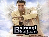 Nolava International Film and Television Distribution brings Bajrangi Bhaijaan to selected SA Cinema's on 17th July 2015