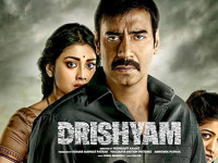 Movie Review – Drishyam – by Fakir Hassen